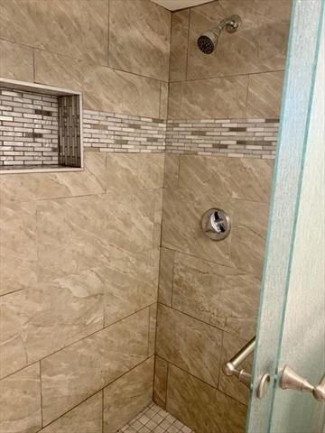 279 Revere Street Winthrop MA 02152