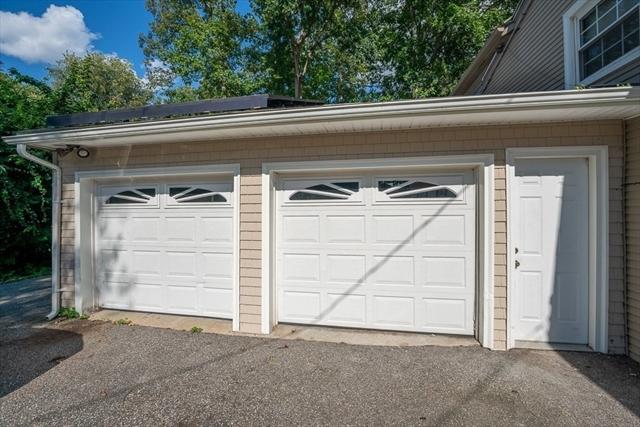 167 Kenmore Drive Longmeadow MA 01106
