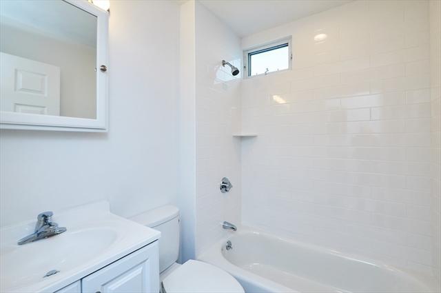 25 Moreland Street Somerville MA 02145