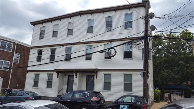 10 Leedsville Street Boston MA 02122