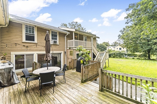 162 Hobart Street Danvers MA 01923