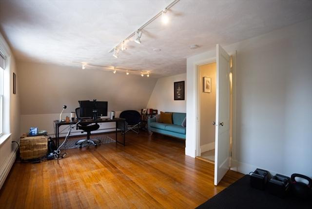 102 Winsor Avenue Watertown MA 02472