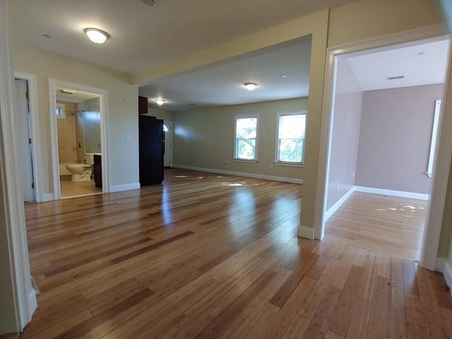 9 Alban Street Boston MA 02124