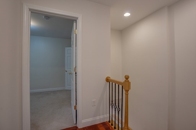 221 Lowell Street Andover MA 01810