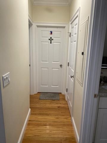 174 Vine Street Everett MA 02149