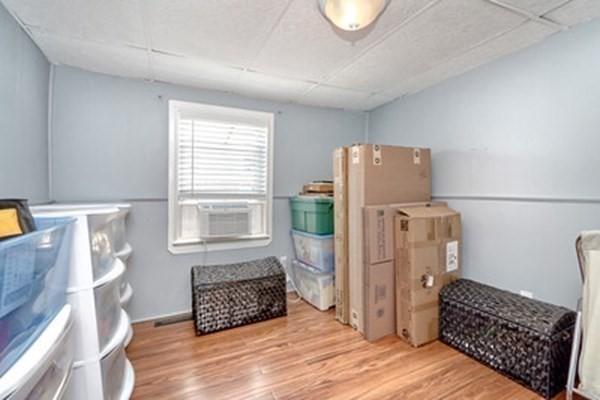 41 Mystic Street Boston MA 02129