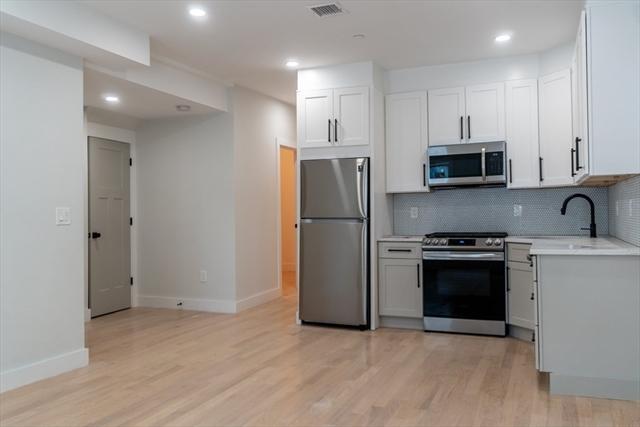 280 Chelsea Street Boston MA 02128