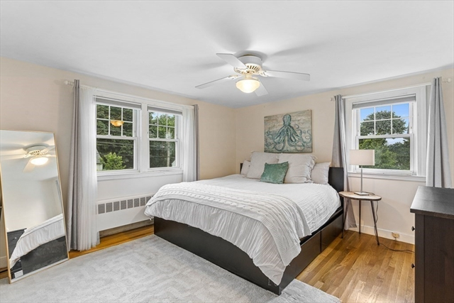 5 Tufts Road Winchester MA 1890