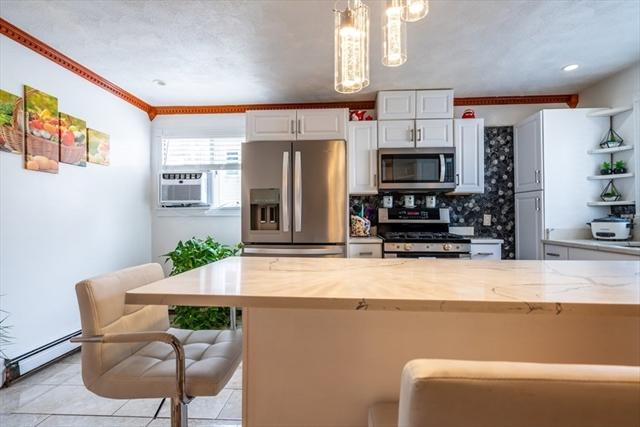 335 Beach Street Revere MA 02151