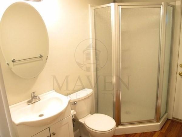 40 Clay Street Cambridge MA 02140