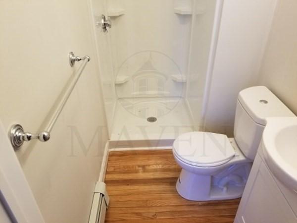 19 Adams Street Medford MA 02155
