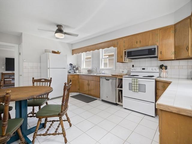 7 Quincy Street Medford MA 02155