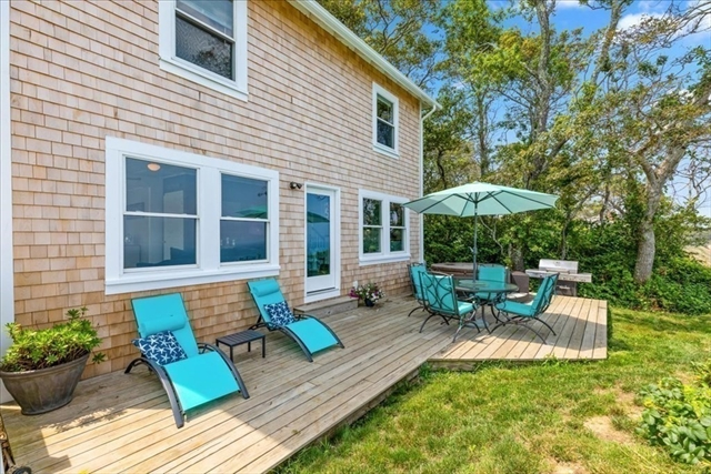 32 Nameloc Road Plymouth MA 02360