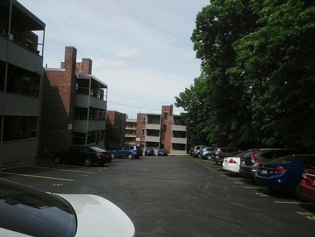 289 Corey Road Boston MA 02135