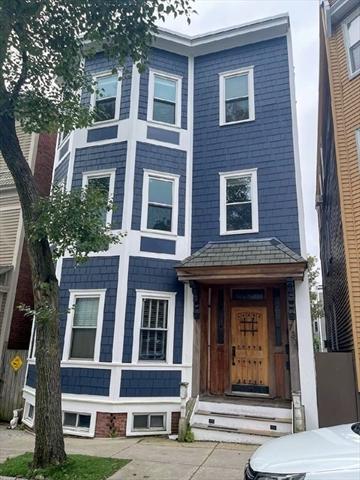 733 E 3rd St, Boston, MA, 02127, South Boston Home For Sale