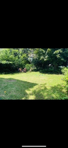 88-90 Chester Rd, Belmont, MA, 02478,  Home For Sale