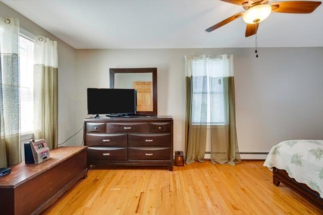 35 Madison Street Malden MA 02148