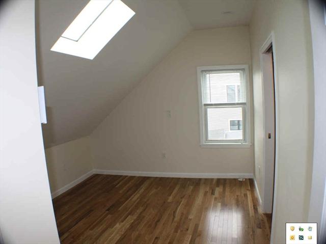 8 Wesley Street Somerville MA 02145