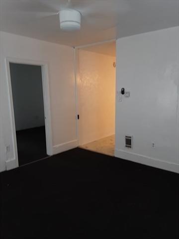 11 Milton Street Brockton MA 02301