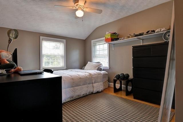 166 Essex Street Quincy MA 02171