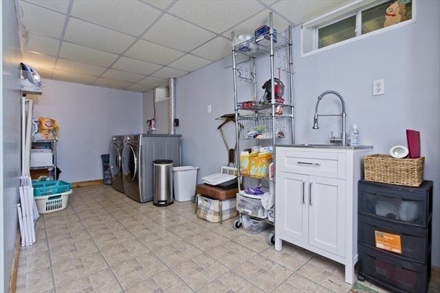 38 Dorset Street East Longmeadow MA 01028