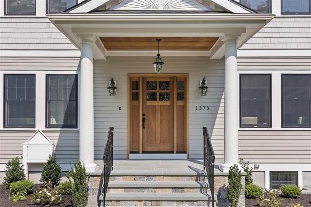 1376 Walnut Street Newton MA 02461