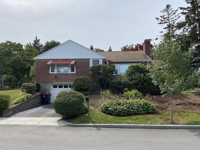 70 Everett Watertown MA 02472