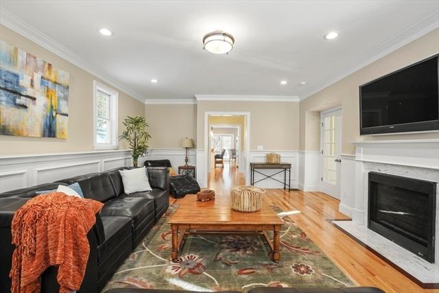 72 Great Plain Avenue Wellesley MA 02482