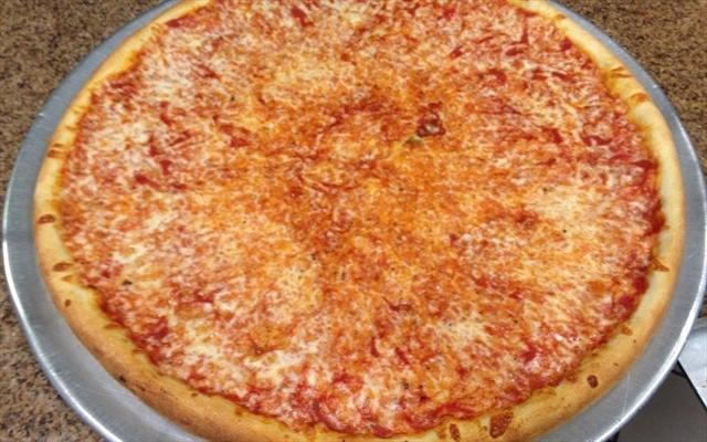 236 University Pizza Way Salem MA 01970