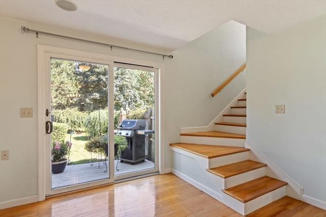 393 Linwood Street Abington MA 02351