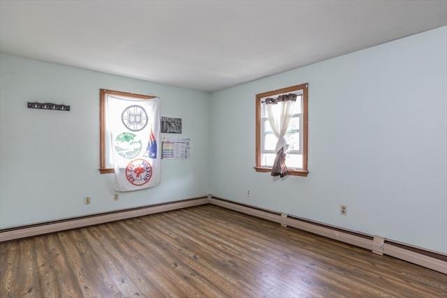 93 Lennon Street Gardner MA 1440