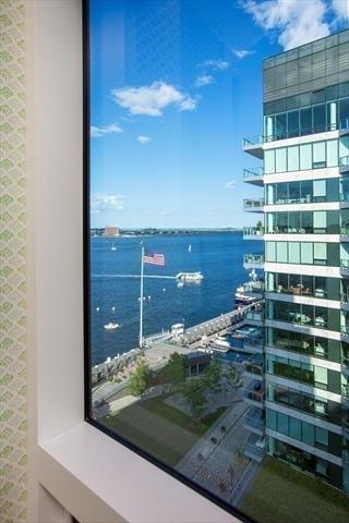 22 Liberty Drive Boston MA 02210