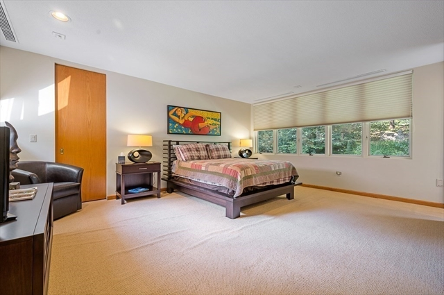 11 Chiltern Hill Drive North Worcester MA 01609