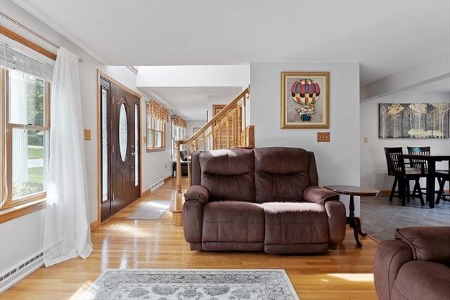 3 Kenwood Street Chelmsford MA 01824