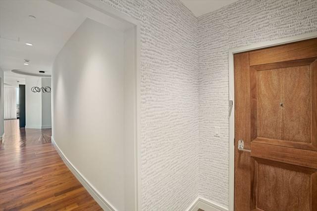 1 Dalton Street Boston MA 02199