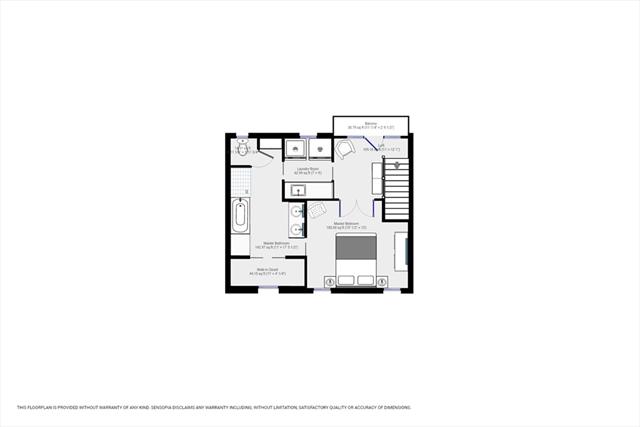 44 Madison Avenue Yarmouth MA 02664