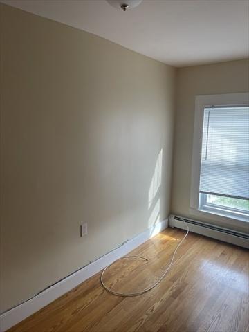 1533 Hyde Park Avenue Boston MA 02136