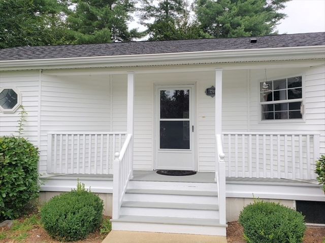7701 Oak Point Drive Middleboro MA 2346