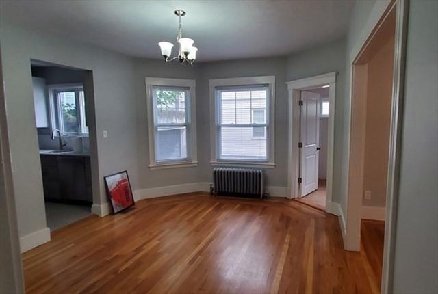 163 Tremont Street Newton MA 02458
