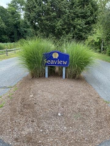 53 Old Bog Road Brewster MA 02361