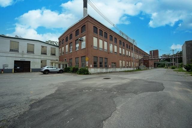642 River Street Fitchburg MA 01420