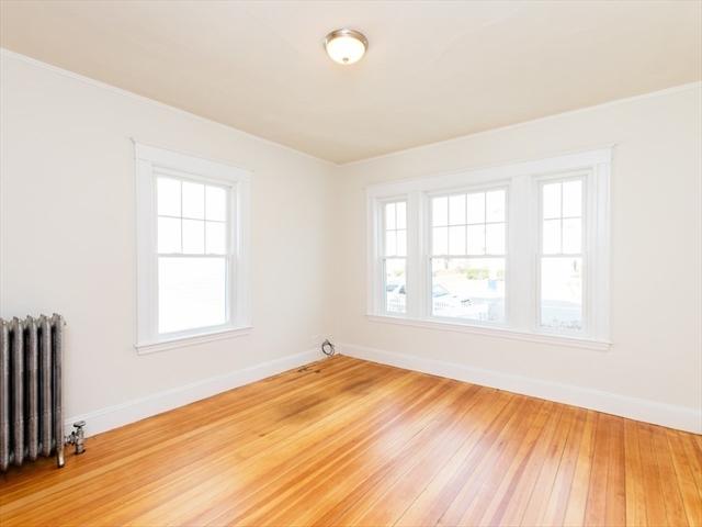 996 South Street Boston MA 02131