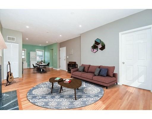 84 Endicott St, Boston, MA 02113