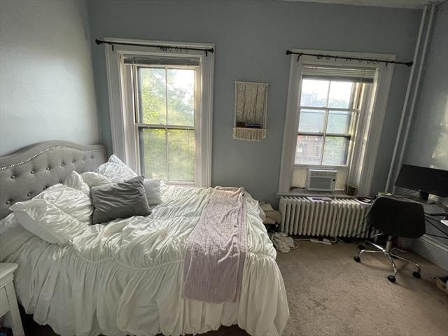 379 Marlborough Boston MA 02115