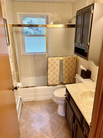 414 West Street Randolph MA 2368