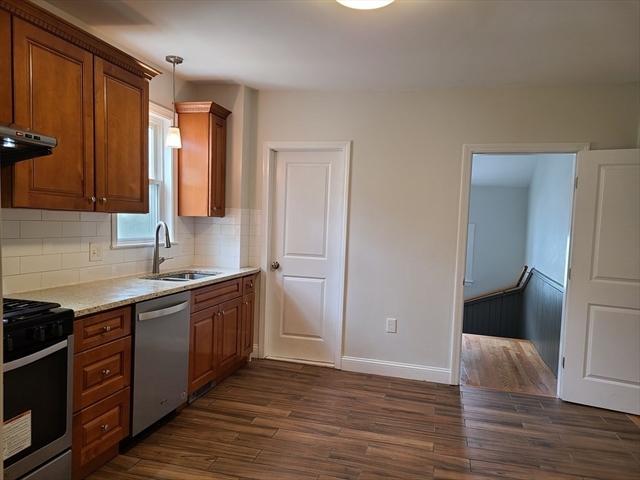 341 Highland Avenue Malden MA 02148