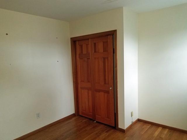 107 Seventh Avenue Lowell MA 01854