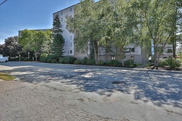 125 Coolidge Avenue Watertown MA 02472