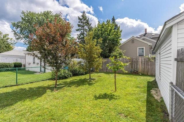 34 Brookings Street Medford MA 02155