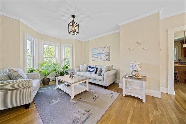 8 Douglas Avenue Hull MA 2045
